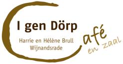 Café I gen Dörp – Wijnandsrade